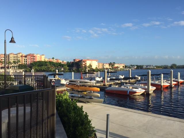 A linda paisagem de Naples - foto Ana Paula Garrido