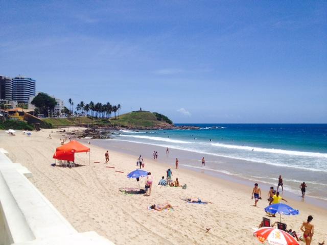 praia-do-farol-com-mare-cheia-foto-ana-paula-garrido